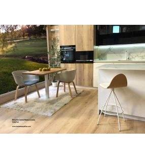 Mesa-pie-central-madera