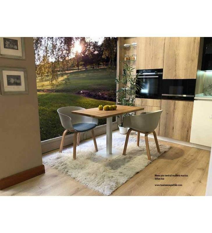 Mesa-madera-maciza-patacentral