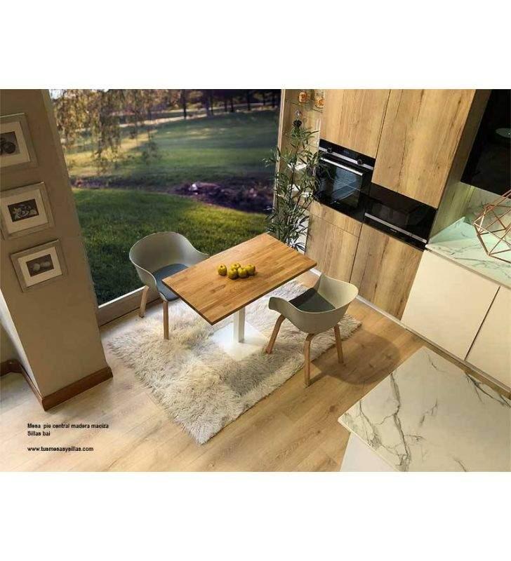 Mesas-centrales-madera-comedor