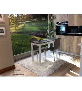 Mesas-estrechas-cocina-dekton
