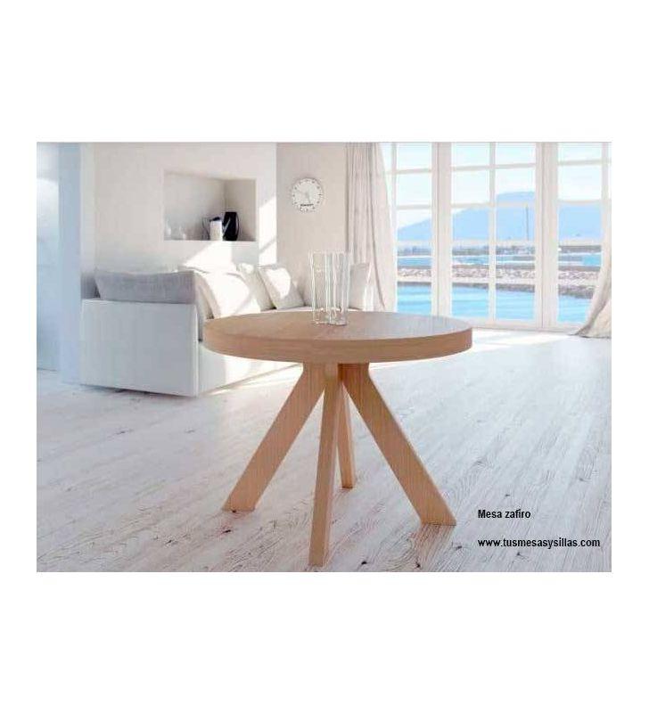 mesa-redonda-extensible-salón