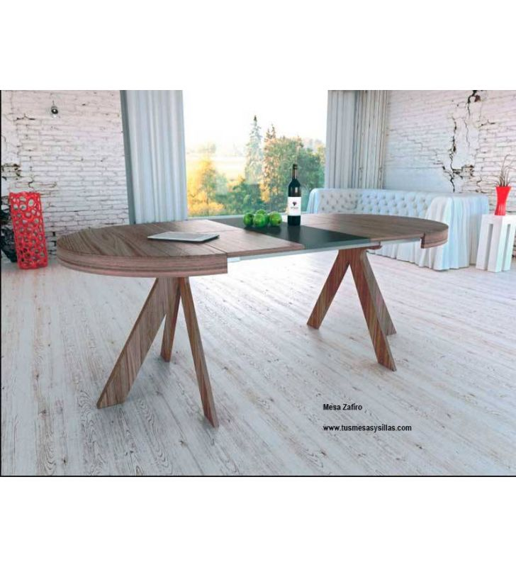mesa-redonda-extensible-Zafiro