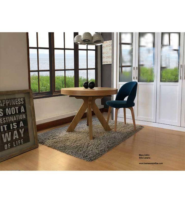 mesas-redonda-extensibles-madera