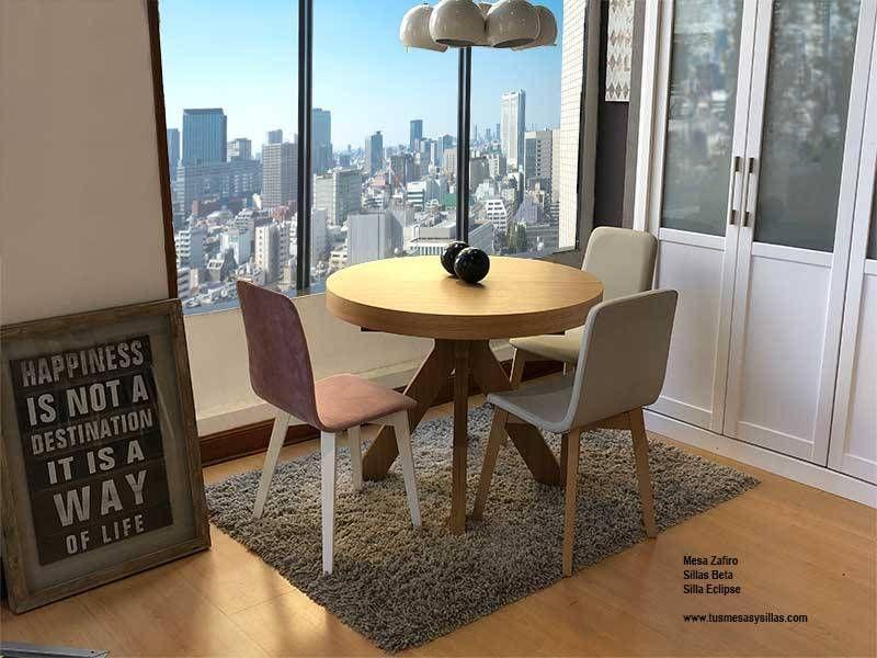mesas-redonda-extensibles-modernas