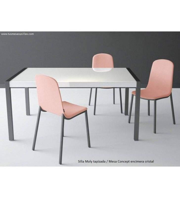 mesa-extensible-cristal-moderna