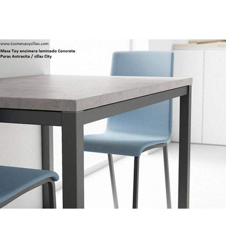 mesa-extensible-moderna-cocina