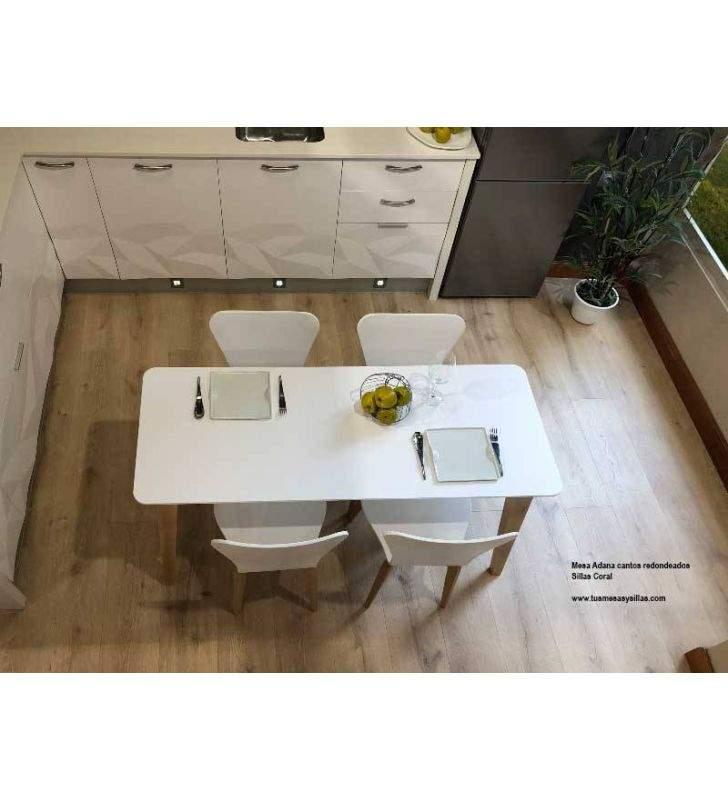 mesas-comedor-esquinas-redondeadas