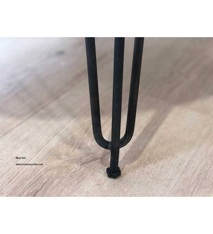 Mesas-estilo-industrial-madera