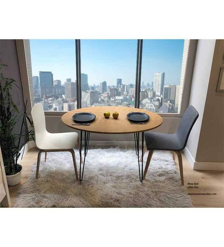 Mesa-extensible-estilo-industrial