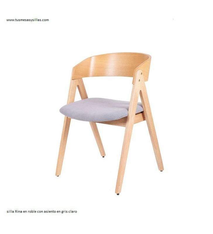 sillas-comedor-tapizadas-baratas