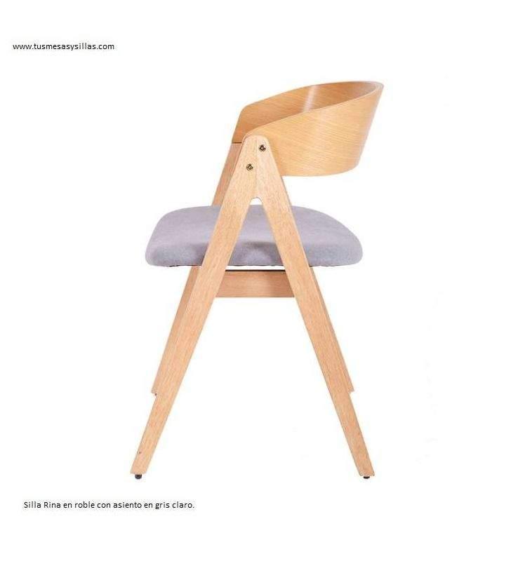sillas-comedor-envolventes-tapizadas