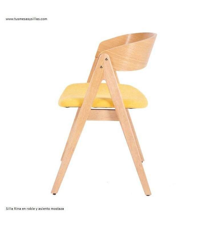 sillas-brazos-comedor-barata