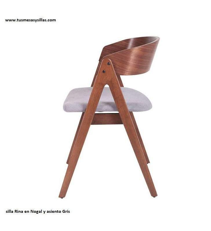 sillas-recibidor-notaria-despacho