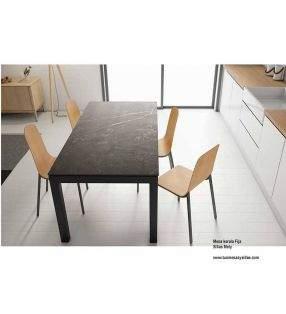Mesas-Dekton-Cancio-cocina