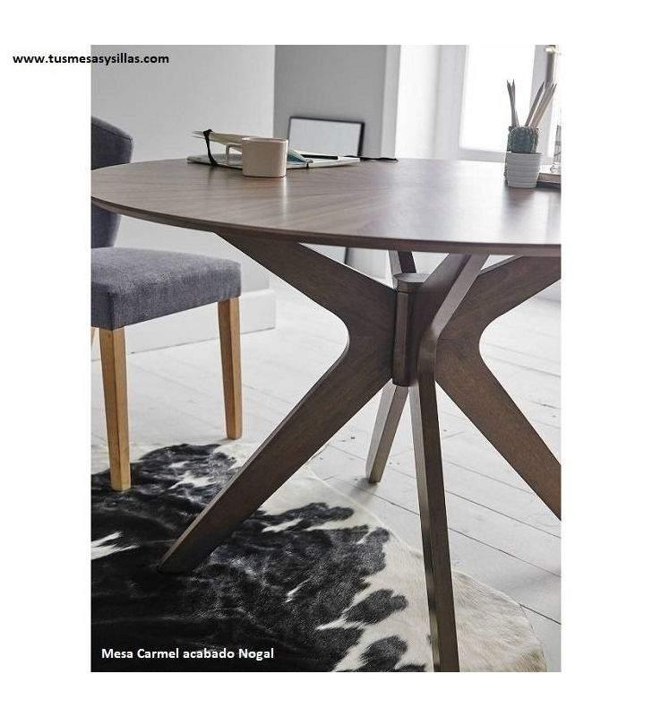 mesas-redondas-patas-cruzadas