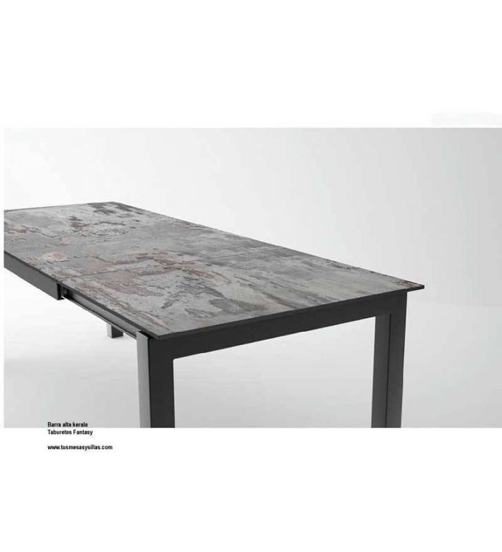 mesa-alta-cocina-dekton