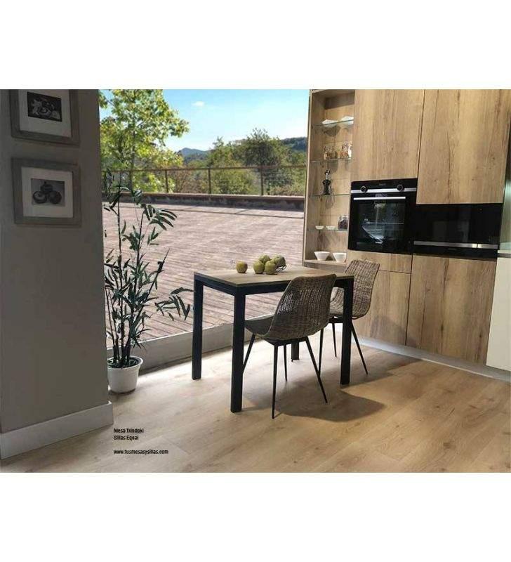 mesa-80x60cm-extensible-cocina