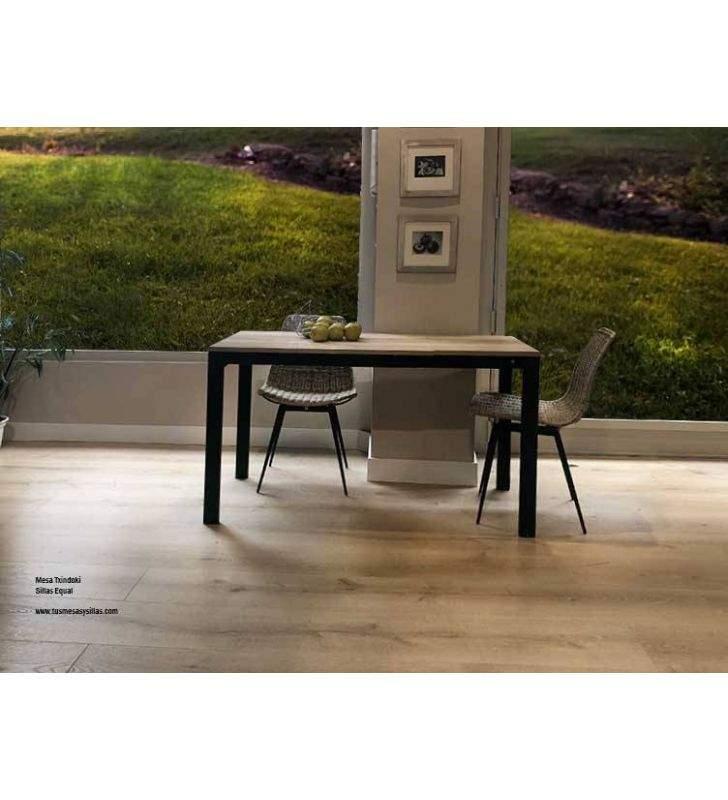 Mesa-pequeña-extensible-90x60