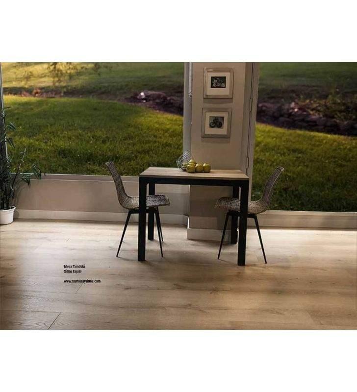 mesa-cocina-extensible-100x90cm