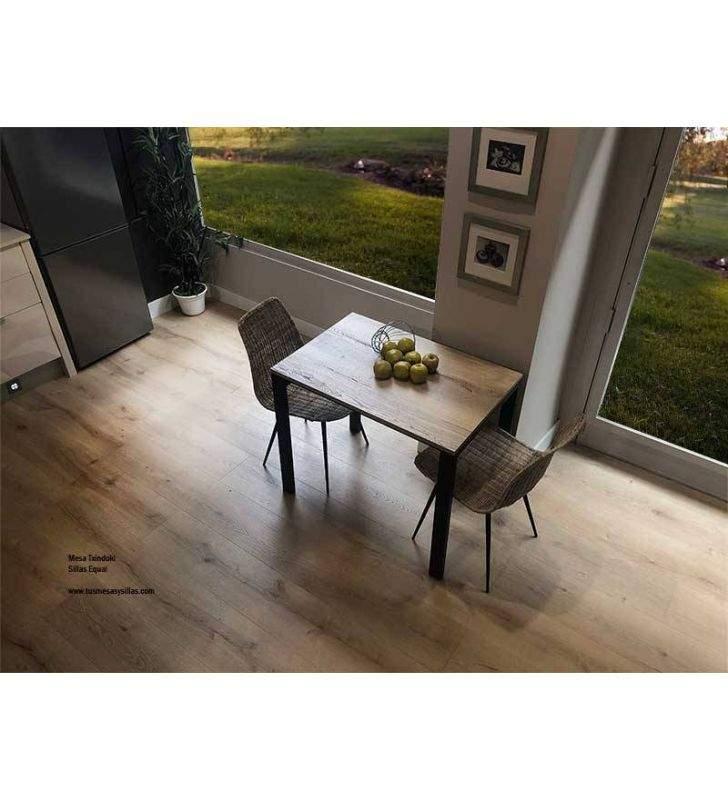 mesas-cocina-80x60-extensibles