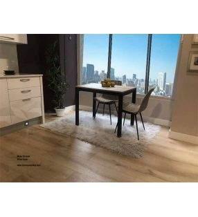 mesa-pequeña-moderna-extensible