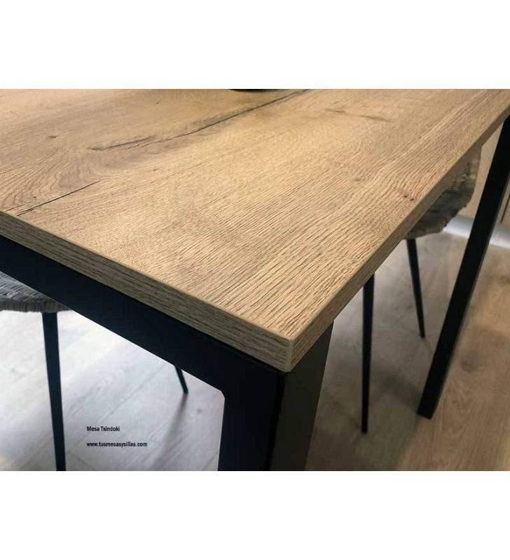 Mesas-cocina-formica-90x60