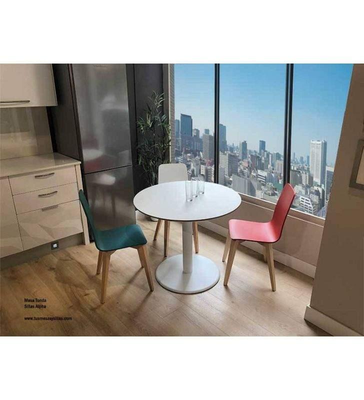 Mesas-redondas-cocina-Fenix
