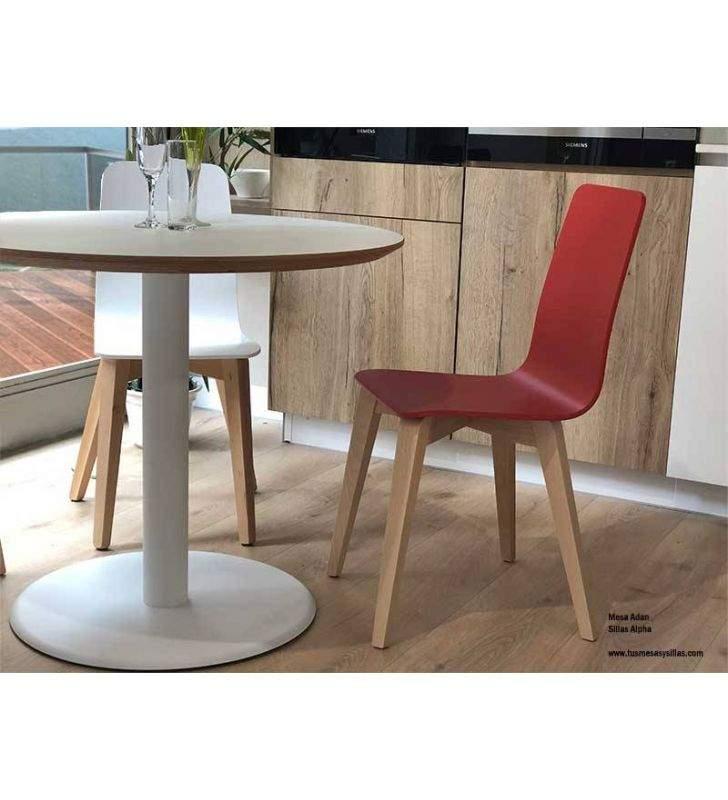 Mesa-redonda-nordica-cocina