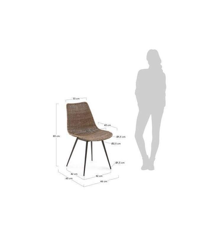 medidas-silla-equal