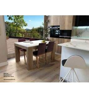 mesa-comedor-salón-extensible
