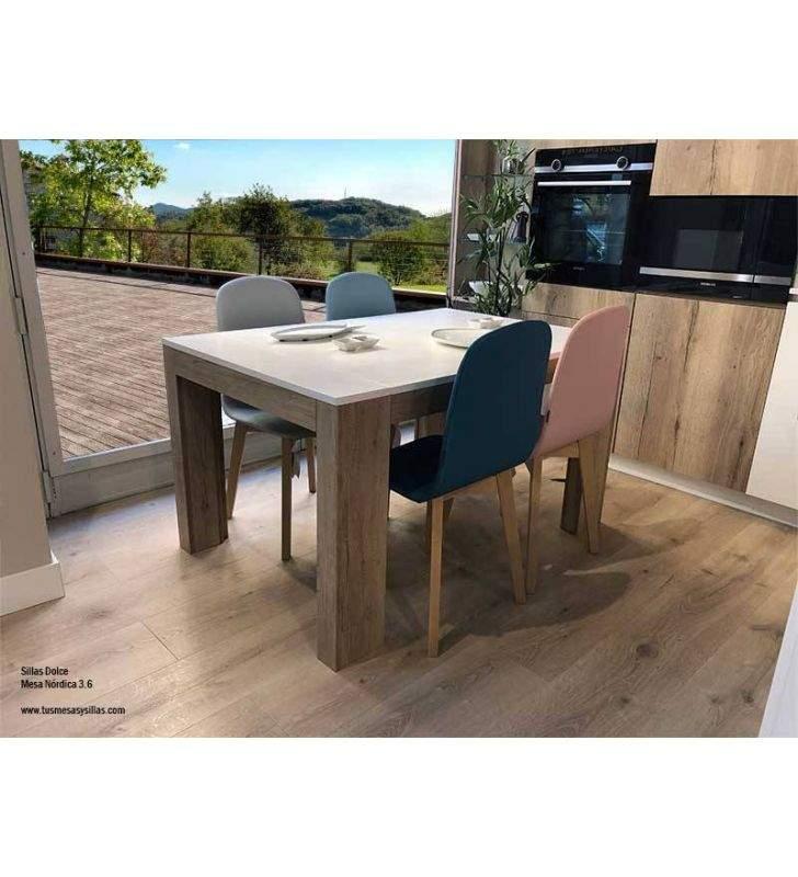 sillas-tapizado-facil-limpieza