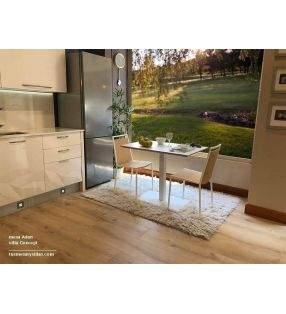 mesa-adan-estilo-nordico