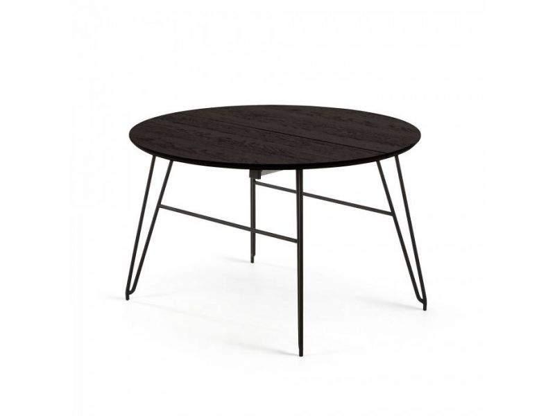 mesa-redondas-extensibles-baratas