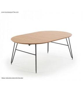 mesas-redondas-estilo-industrial