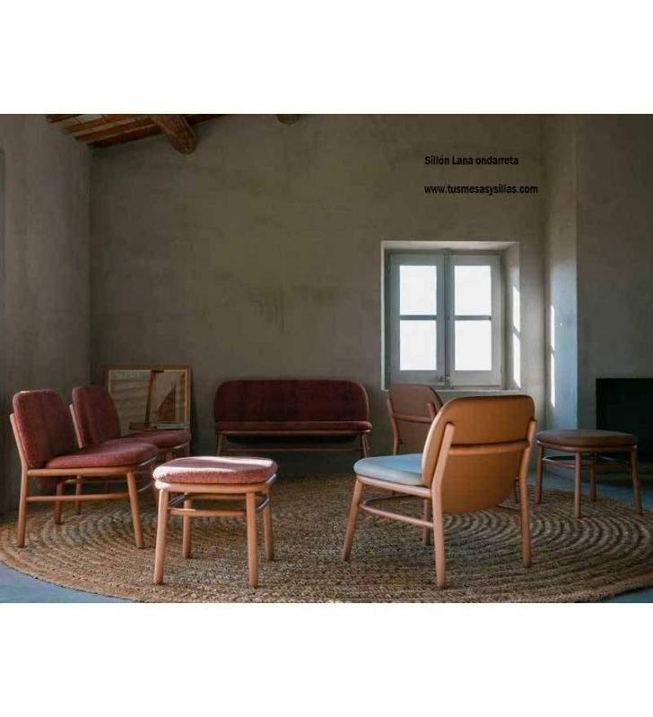 sillónes-lana-banco-Ondarreta
