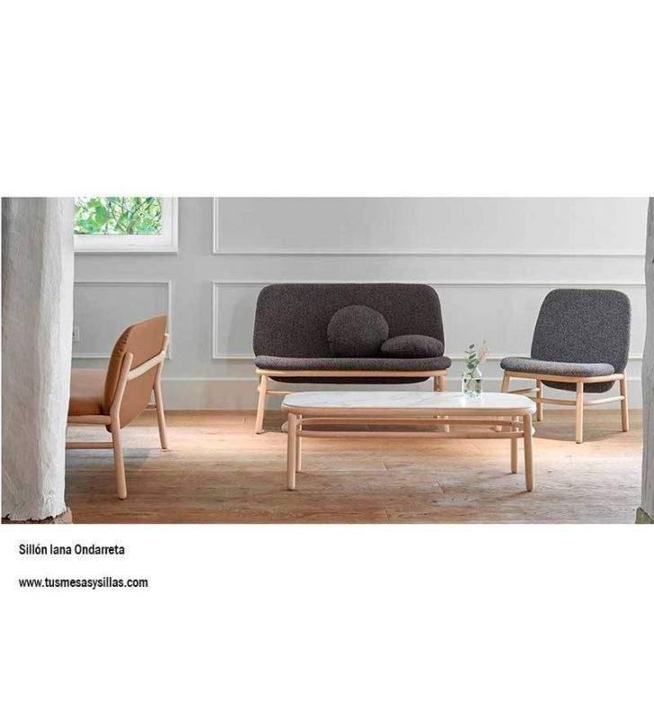 conjunto-sillas-Sillón-diseño