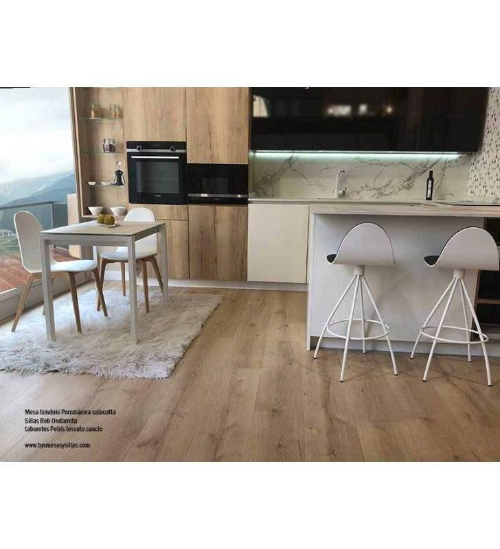 mesa-Txindoki-90x60-blanca