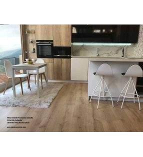 mesa-blanca-extensible-120x70