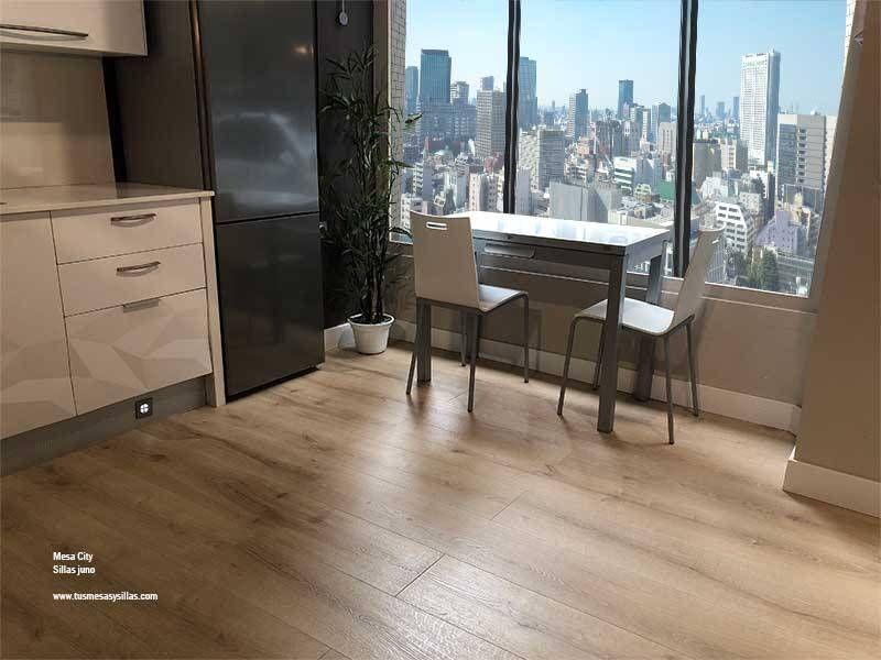 Mesa-pequeña-cocina-cajón
