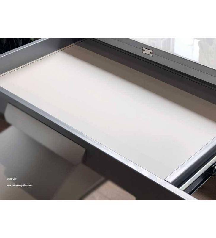 Mesa-cocina-extensible-cajón