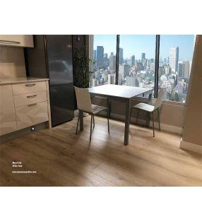 Mesa-cocina-extensible-estrecha