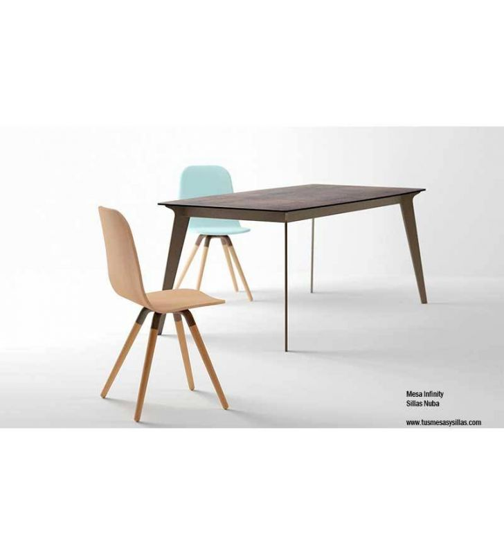 Mesa-Infinity-extensible-diseño