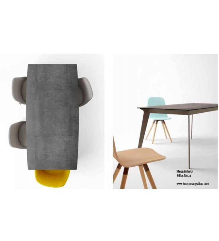 Mesas-Infinity-extensibles-diseño