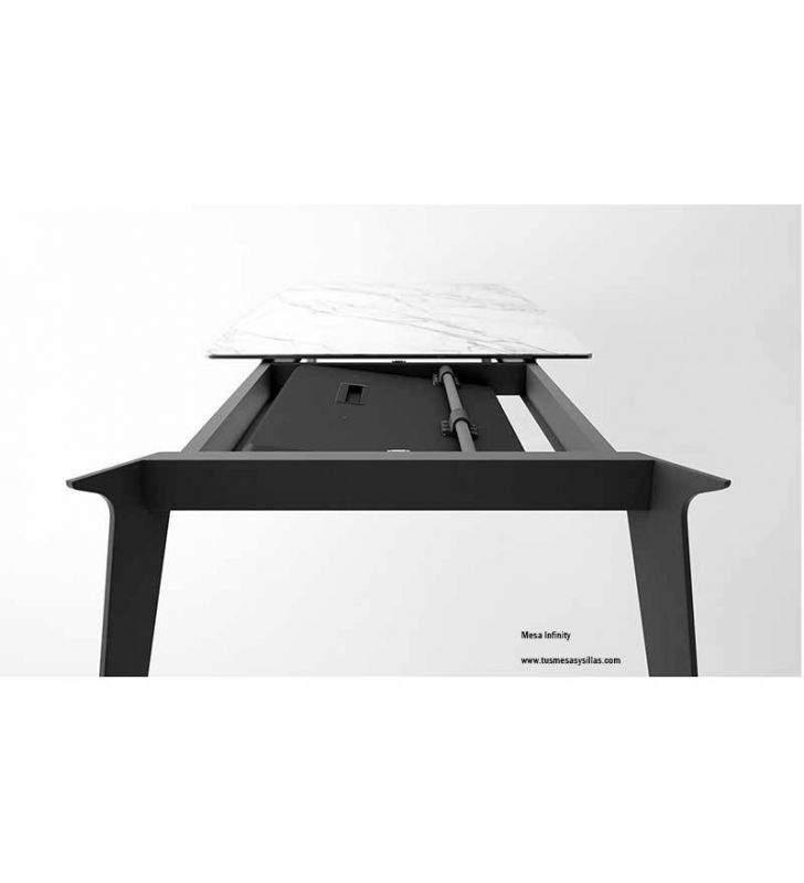 Mesas-Infinity-extensibles-comedor