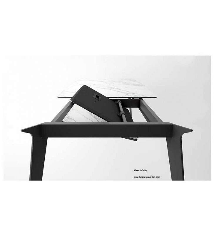 Mesas-extensibles-bonitas-cancio