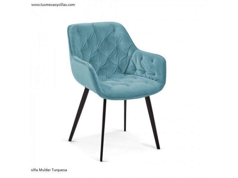 sillas-clasicas-tapizadas-brazos