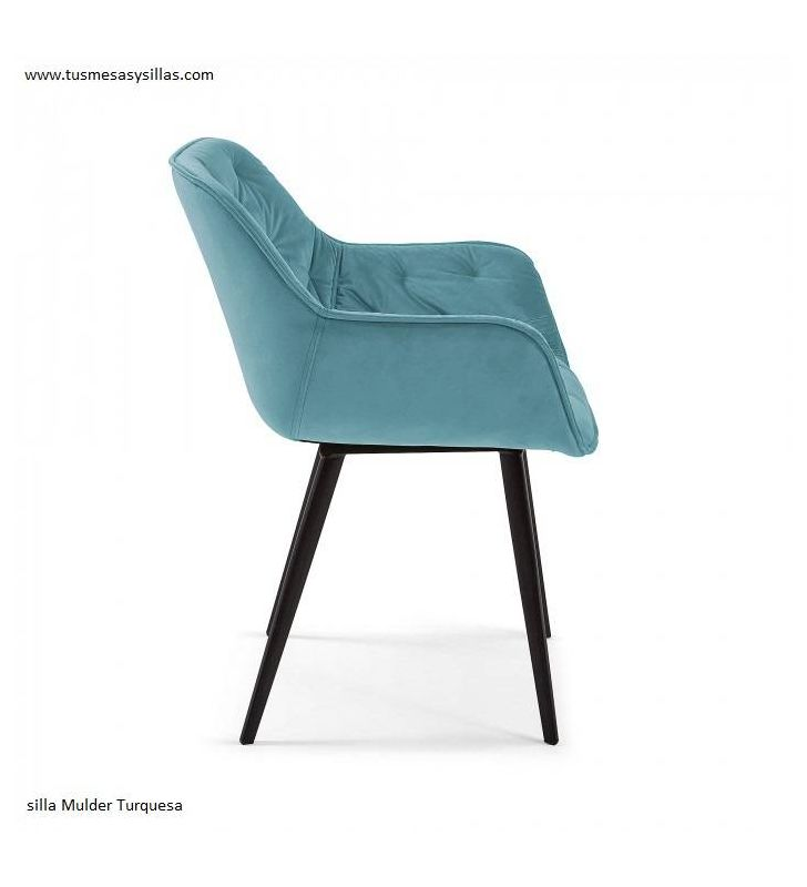 silla-oficina-elegante-barata