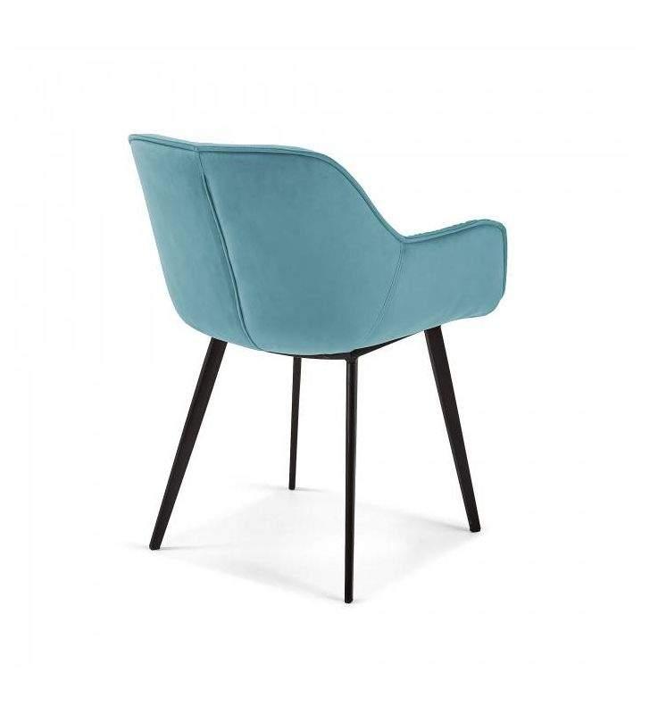 sillas-oficina-elegantes-baratas
