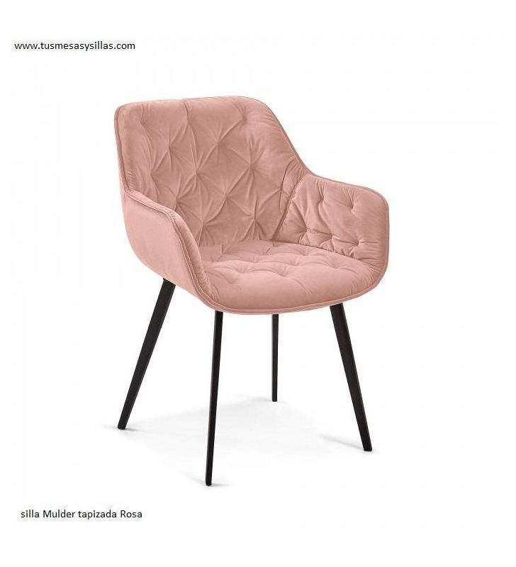 sillas-rosas-elegantes-baratas