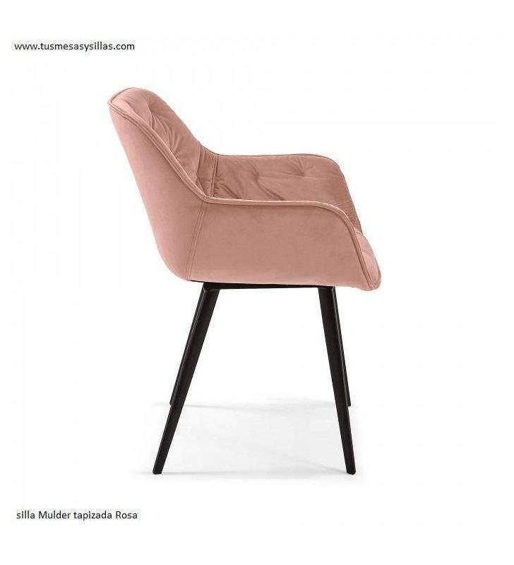 sillas-brazos-rosa-clasica